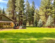 70979 Spikerush, Black Butte Ranch image