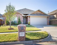 2339 Shell Drive, Midwest City image