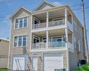2819 S Shore Drive, Surf City image