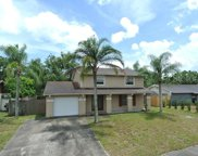 6604 Reef Circle, Tampa image
