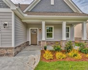 4618 Walking Path  Drive, Waxhaw image