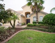 3826 Golden Feather Way, Kissimmee image