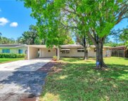 2116 NW 6th Ave, Wilton Manors image