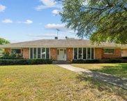 904 Green Hill Road, Dallas image