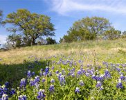 TBD County Rd 404 Road, Spicewood image