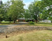 210 Mulberry Street S., Spencerville image