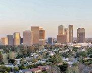 10350     Wilshire Boulevard   1203 Unit 1203, Los Angeles image