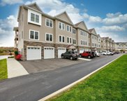 8202 Admirals Walk Dr, Cohoes image