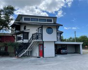 850 Clearwater Largo Road S, Largo image
