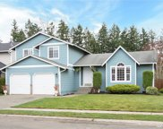 17115 117th Av Ct E, Puyallup image