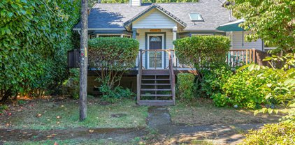 88046 RIVER VIEW  AVE, Mapleton
