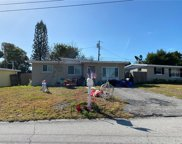 10456 117th Drive, Largo image