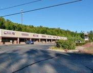 680 White Mountain Highway Unit #9, Tamworth image