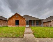 7523 Concordia Lane, Dallas image