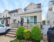 3514 Fillmore Avenue, Brooklyn image