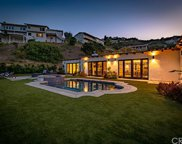 2950     Crownview Drive, Rancho Palos Verdes image