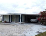 129 Lake Tarpon Drive Unit 20, Palm Harbor image