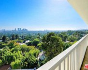 9255 Doheny Road Unit #1004, West Hollywood image