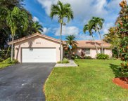 8651 Nw 7th Ln, Coral Springs image