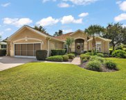 9242 Se 128th Place, Summerfield image