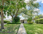 4744 Bay Point Rd, Miami image
