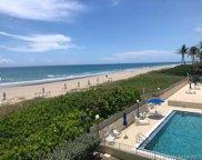 2545 S Ocean Blvd Unit #2060, Palm Beach image