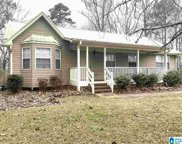 5825 Lakeview Cir, Irondale image