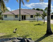 17436 82nd Road N, The Acreage image