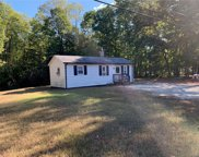 16117 W Patrick Henry  Road, Montpelier image