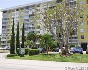 4400 Hillcrest Dr Unit #116B, Hollywood image