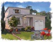 3641     Walnut Avenue, Long Beach image