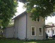 326 S Jackson, Janesville image