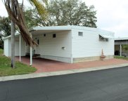 44 Sabal Palm Drive Unit 44, Largo image