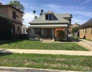 4489     Orange Street, Riverside image