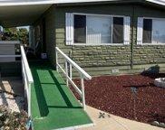 24921     Muirlands Boulevard   95 Unit 95, Lake Forest image