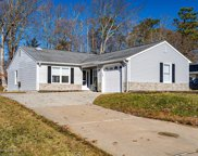 218 Valley Forge Drive, Little Egg Harbor image