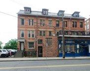 265 Orange  Street, New Haven image