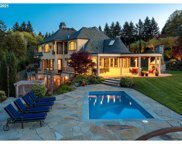 25020 SW VALLEY VIEW  RD, West Linn image