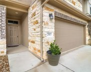2880 Donnell Drive Unit 2903, Round Rock image