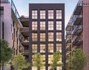 123 S Peoria Street Unit #P3, Chicago image