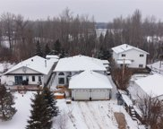 318 Smith Crescent, Rural Parkland County image