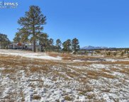 17251 Jackson Ranch Court, Monument image