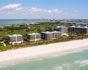 565 Sanctuary Drive Unit A203, Longboat Key image