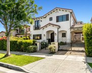 309   S Clark Drive, Beverly Hills image