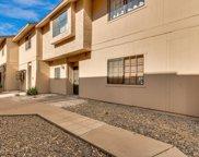 6550 N 47th Avenue Unit #127, Glendale image