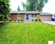 1317 Galloway Avenue, Lincoln image