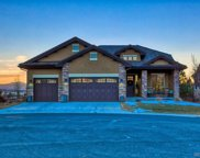 5026 Ballarat Lane, Castle Rock image