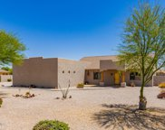 18403 W Bethany Home Road, Litchfield Park image