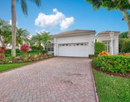 137 Coral Cay Drive, Palm Beach Gardens image