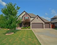 6205 S 28th  Street, Rogers image